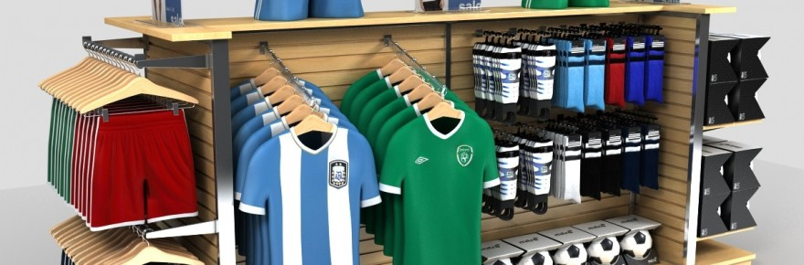 soccer gear2
