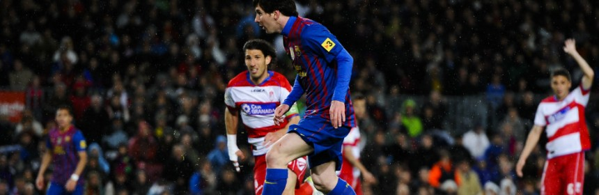 120320100516-messi-record-goal-march20-horizontal-large-gallery