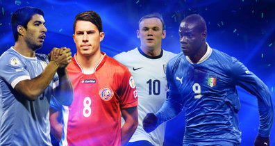 world-cup-draw-rooney-balotelli-suarez-oviedo_3047417