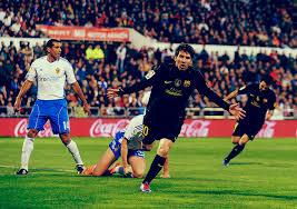 soccergarage5