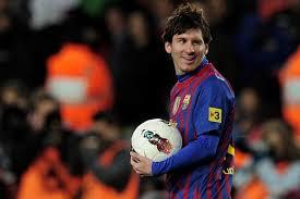 heartlandfootball5